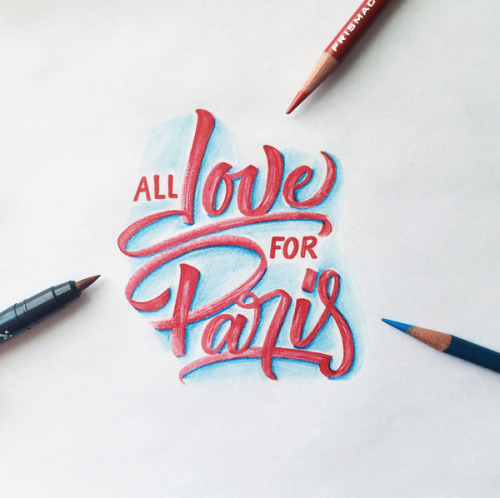 all-love-for-paris