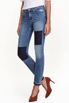 H&M : http://www2.hm.com/fr_be/productpage.0413492001.html?cm_mmc=shopping-_-fr_be-_-ladies_jeans_slim-_-0413492001004&gclid=CJHatK3Yzc8CFQ2ZGwodMu4OeQ