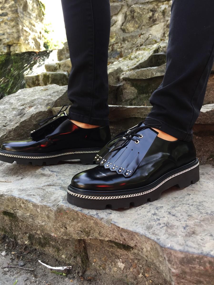 shoes-maniet